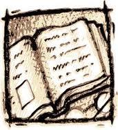 3. Start a Writer's Notebook