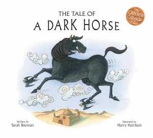 darkhorse_cover_lores