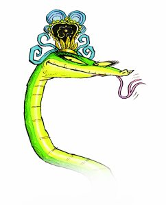 Snake neck up_lowres - Copy