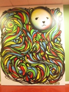 panda1 - Copy - Copy