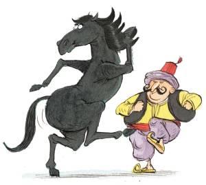horsedancing_lowres
