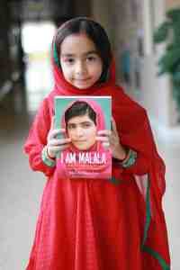 Sonia_Malala