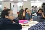 WIS workshop #7