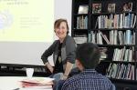 WIS workshop #8