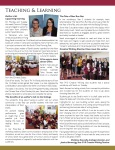 Dominic College Newsletter 4 March2016