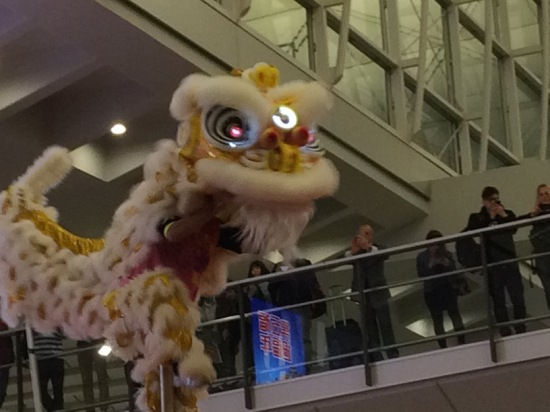 Funny and Fabulous Lion Dance.jpg