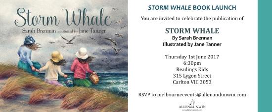 Storm Whale Invite (005)