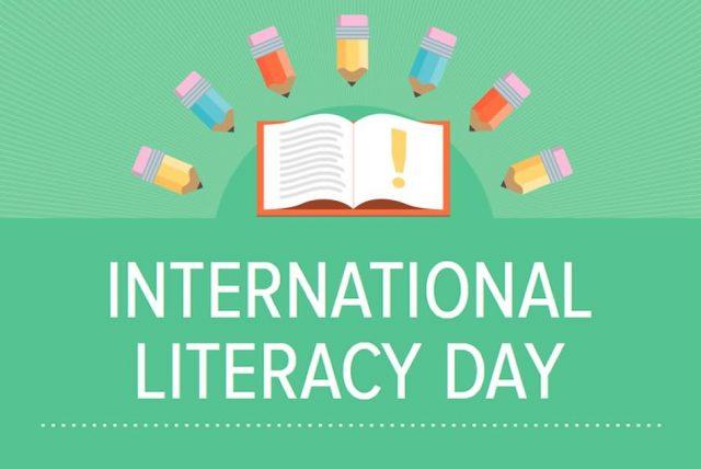 International-Literacy-Day-640x428