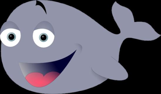 1197149359919440238Sicabol_Funny_whale.svg.hi