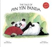 Panda cover 2nd edition.jpg