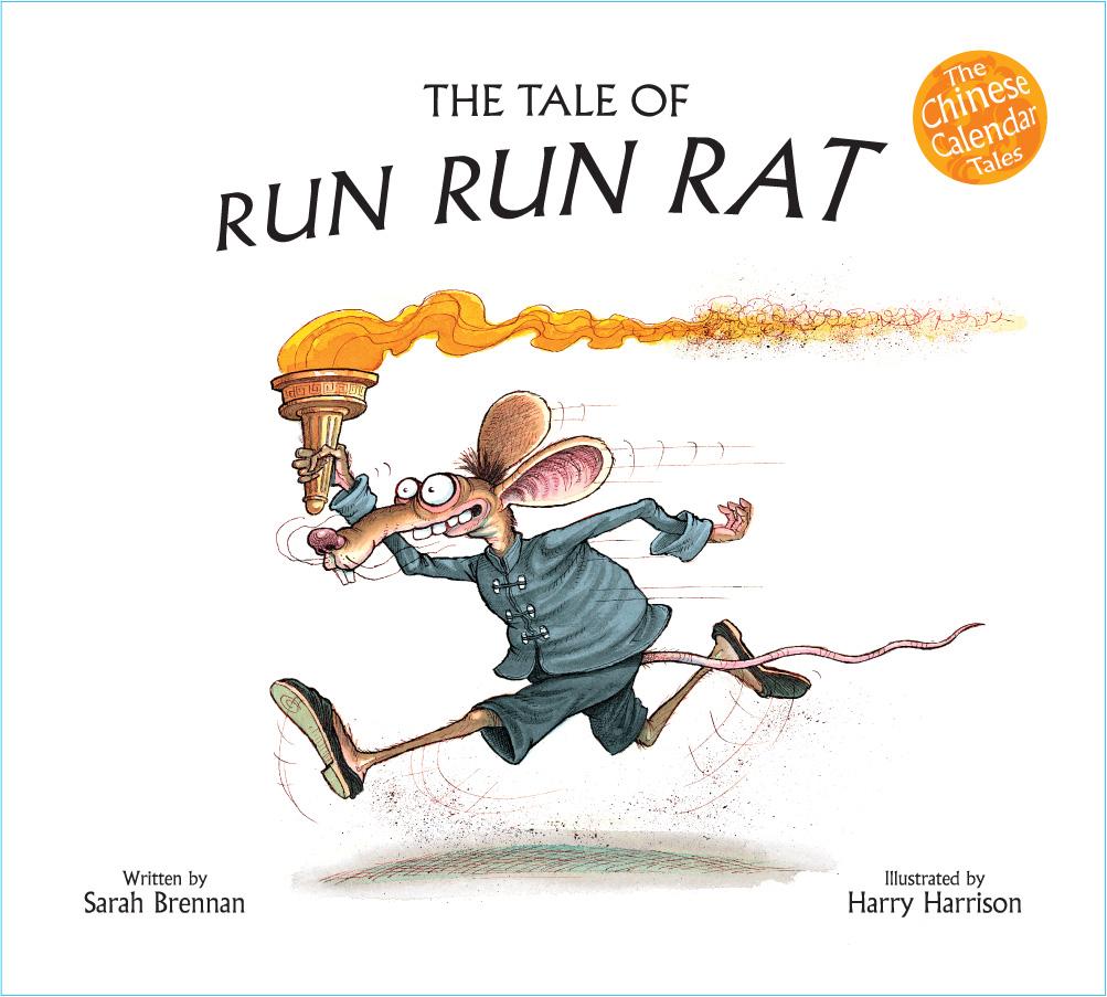 Run Run Lo Res cover #3