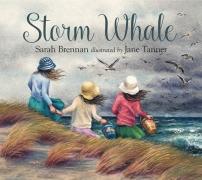Storm-whale copy 348kb