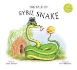Sybil.jpg special lo res