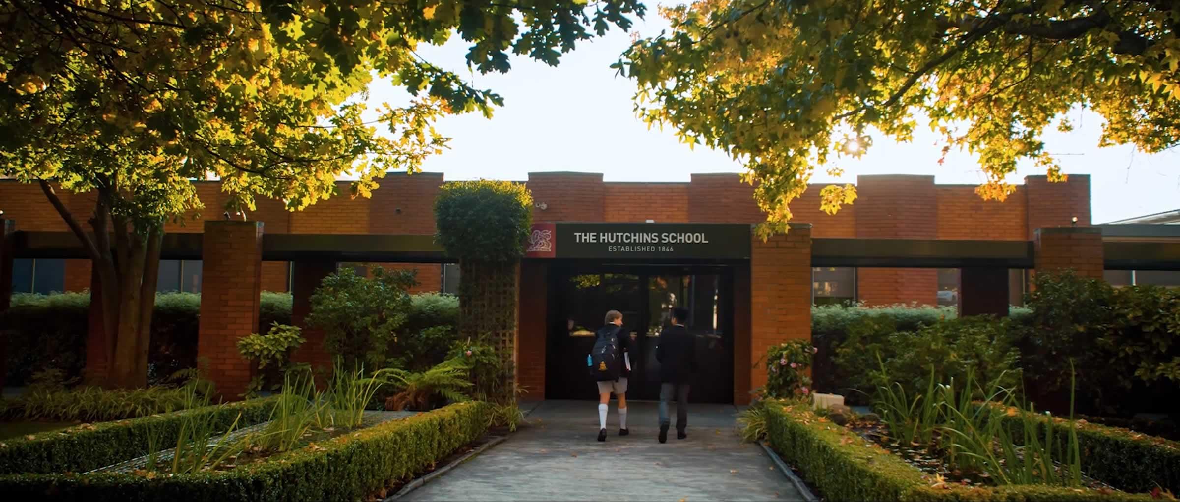 the_hutchins_school_video_2018