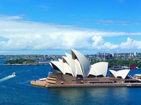 australia-1281935__340