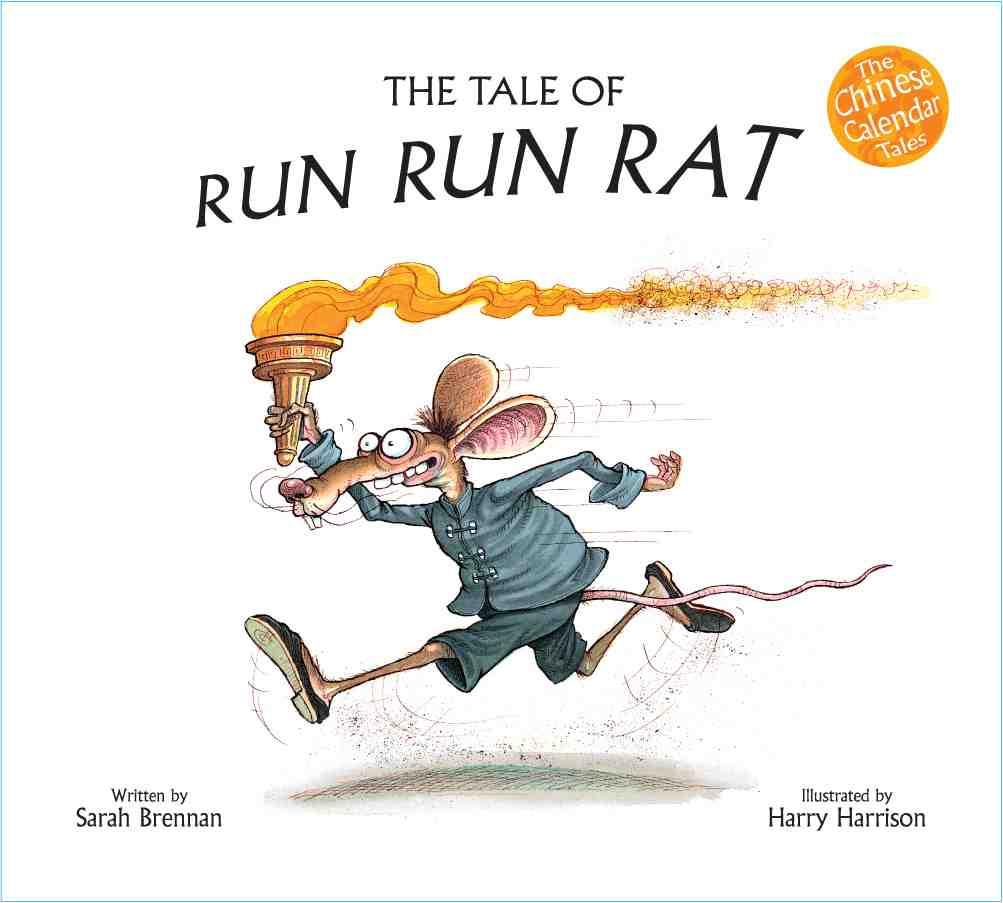 Run Run Lo Res cover #3 copy